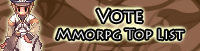 Vote @ MMORPG Top List!